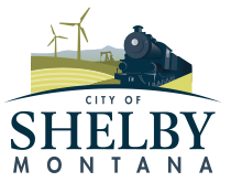 City of Shelby Montana